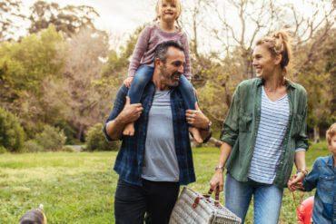 7 prostych rad, jak dbać o zdrowie na co dzień