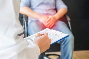 Czy bor może zmniejszyć ryzyko raka prostaty?