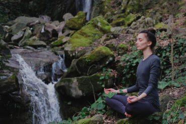 5 naturalnych sposobów na radzenie sobie ze zmęczeniem psychicznym