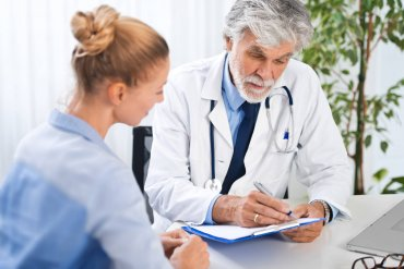 Badania profilaktyczne – dlaczego warto je wykonywać?