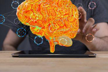 4 ćwiczenia na sprawny umysł