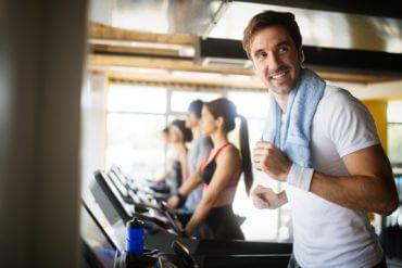 Jak szybko spalić kalorie? Wybierz sport