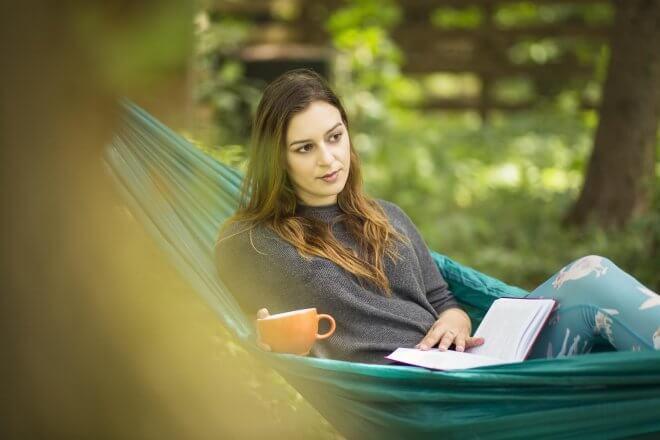 5 naturalnych sposobów na stres. Jak sobie radzić ze stresem?