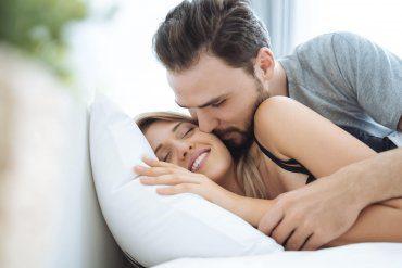 7 zasad bezpiecznego seksu