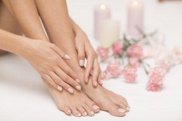 Obrzęk nóg, czyli dlaczego puchną nam nogi?