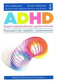 ADHD-zespol-nadpobudliwosci-psychoruchowej
