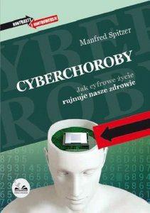 Cyberchoroby-jak-cyfrowe-zycie-rujnuje-nasze-zdrowie