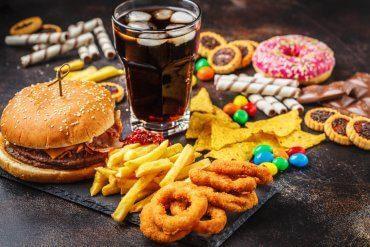Tłuszcze trans: jak je wyeliminować z diety?