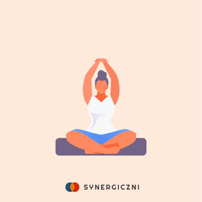 synergiczni_cwiczenia_ilustracje