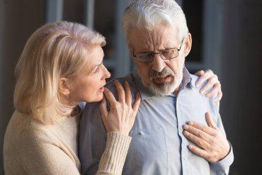 Groźne choroby, które początkowo nie dają objawów
