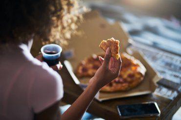 Jak schudnąć i opanować hormon głodu - grelinę?