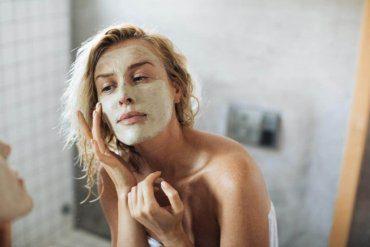 Jak zregenerować skórę po wakacjach i utrzymać opaleniznę na dłużej?