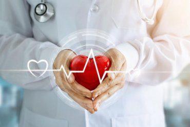 Alfabet zdrowego serca (część I)