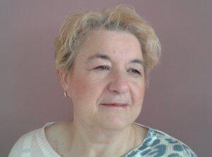 dr Joanna Wojewoda