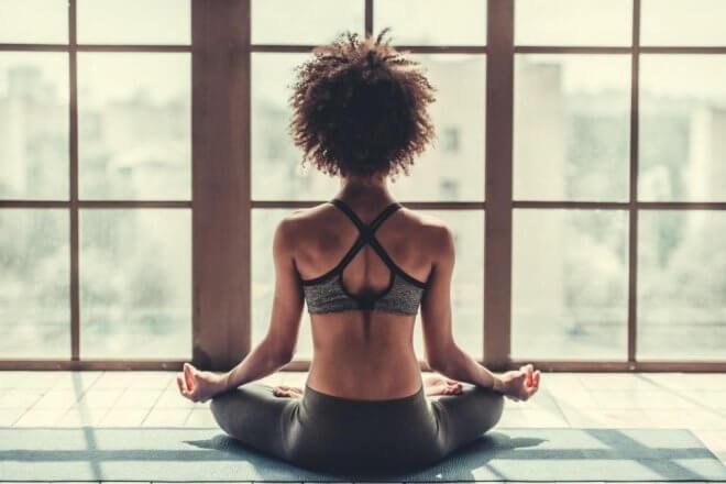 Jak zacząć medytację? Poradnik dla początkujących