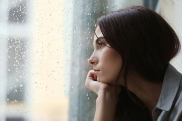 Jesienna chandra czy depresja?