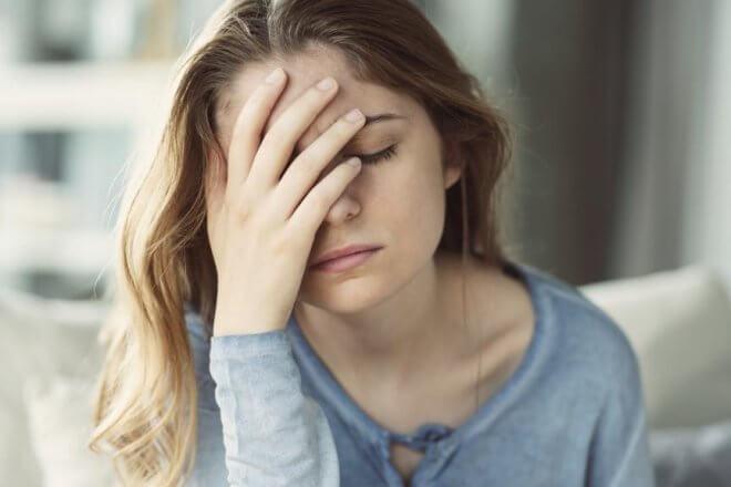 Magnez kontra migrenowy ból głowy