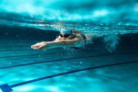 Pływać (naprawdę) każdy może