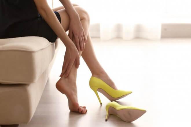 Chorobliwa moda. Jak modowe trendy wpływają na zdrowie?