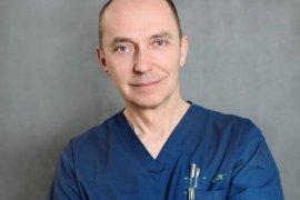 Co to jest HPV? Rozmowa z prof. dr hab. n. med. Robertem Jachem