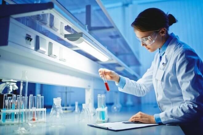 Medyczne osiągnięcia i zagrożenia dla zdrowia w 2019 roku