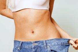Chcesz schudnąć? Zrozum adipogenezę