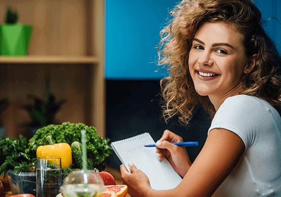 Pożytki z diety znikają po roku