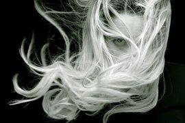 Włosy to probierz naszego zdrowia