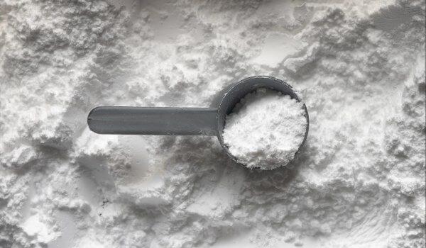 Stearynian magnezu nie jest szkodliwy. Obalamy mity